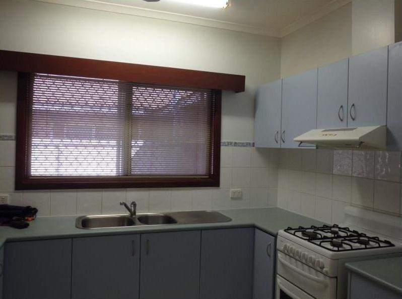 10A Etrema Loop, South Hedland WA 6722, Image 2