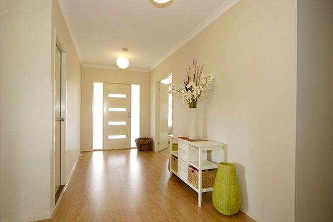 Picture of 7 Yacht Court, INDENTED HEAD VIC 3223