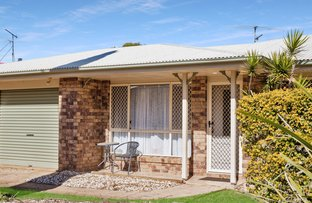 Picture of 8 Satinwood Court, Glenvale QLD 4350
