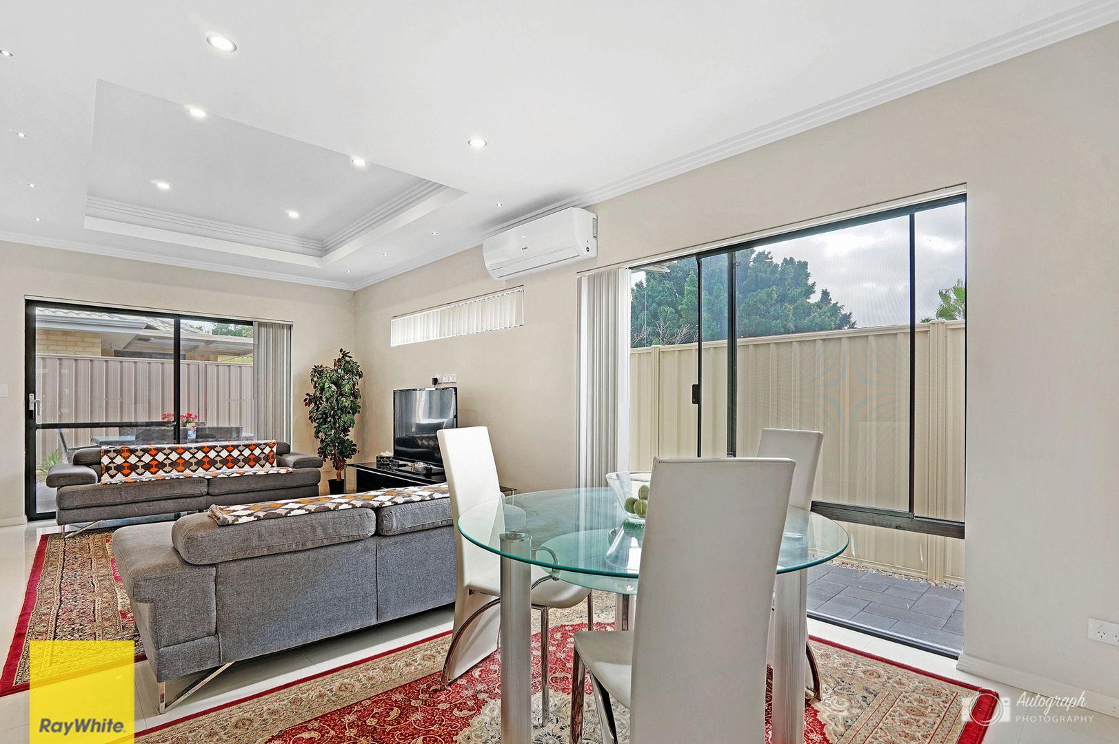203C Ravenswood Drive, Westminster WA 6061, Image 1