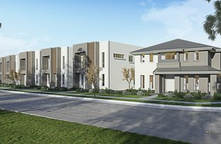 Picture of Lot 9340 South Circuit, Oran Park NSW 2570