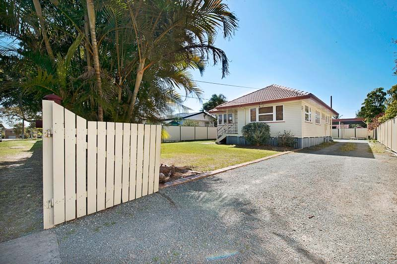 72 Steven Street, Redcliffe QLD 4020, Image 1