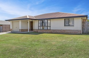 Picture of 14 Spinks Court, Eimeo QLD 4740