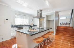 Picture of 27A Webb Street, North Parramatta NSW 2151