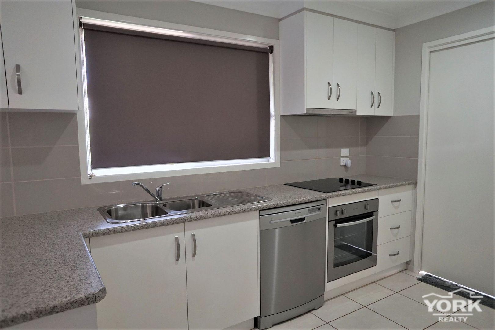4/311 Alderley Street, South Toowoomba QLD 4350, Image 1