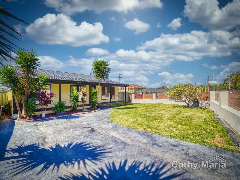 35 Tall Timbers Road, Lake Munmorah NSW 2259, Image 0