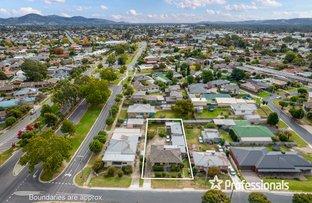 Picture of 3 Lange Street, Wodonga VIC 3690