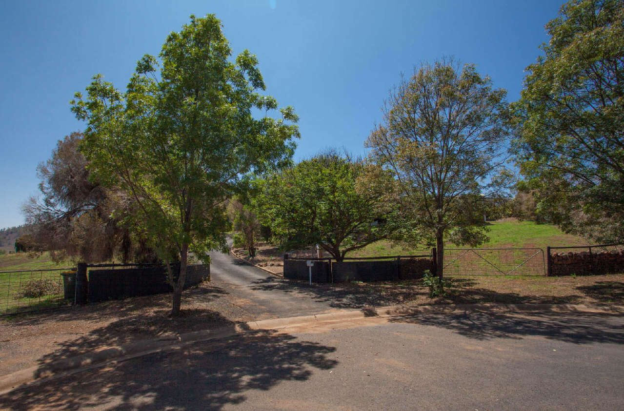 11-13 Cousin Drive, Wellington NSW 2820, Image 1