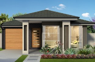 Picture of LOT 214 GEORGE STREET, Box Hill NSW 2765