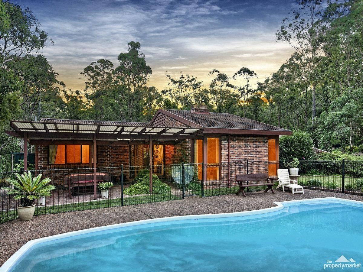 27 Treelands Drive, Jilliby NSW 2259, Image 1