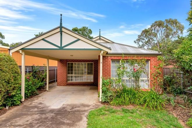 Picture of 2/32 Hartman Road, MOUNT BARKER SA 5251