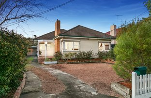 Picture of 20 Hardy Street, Preston VIC 3072