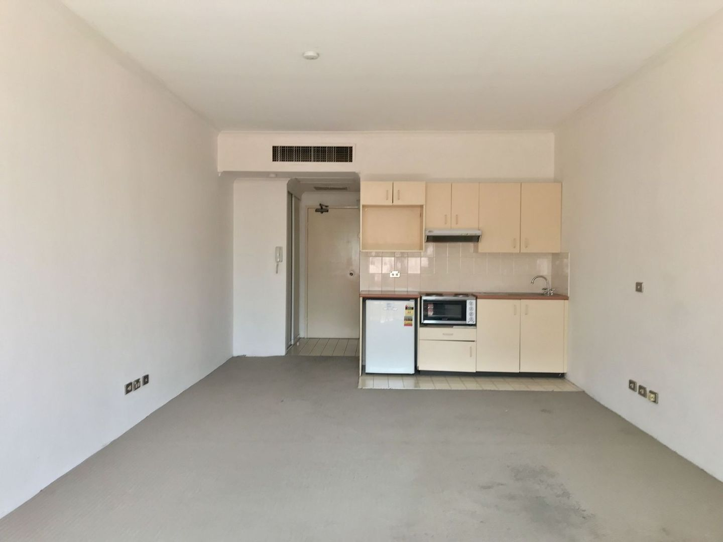 77/75-79 Jersey Street North, Hornsby NSW 2077, Image 2