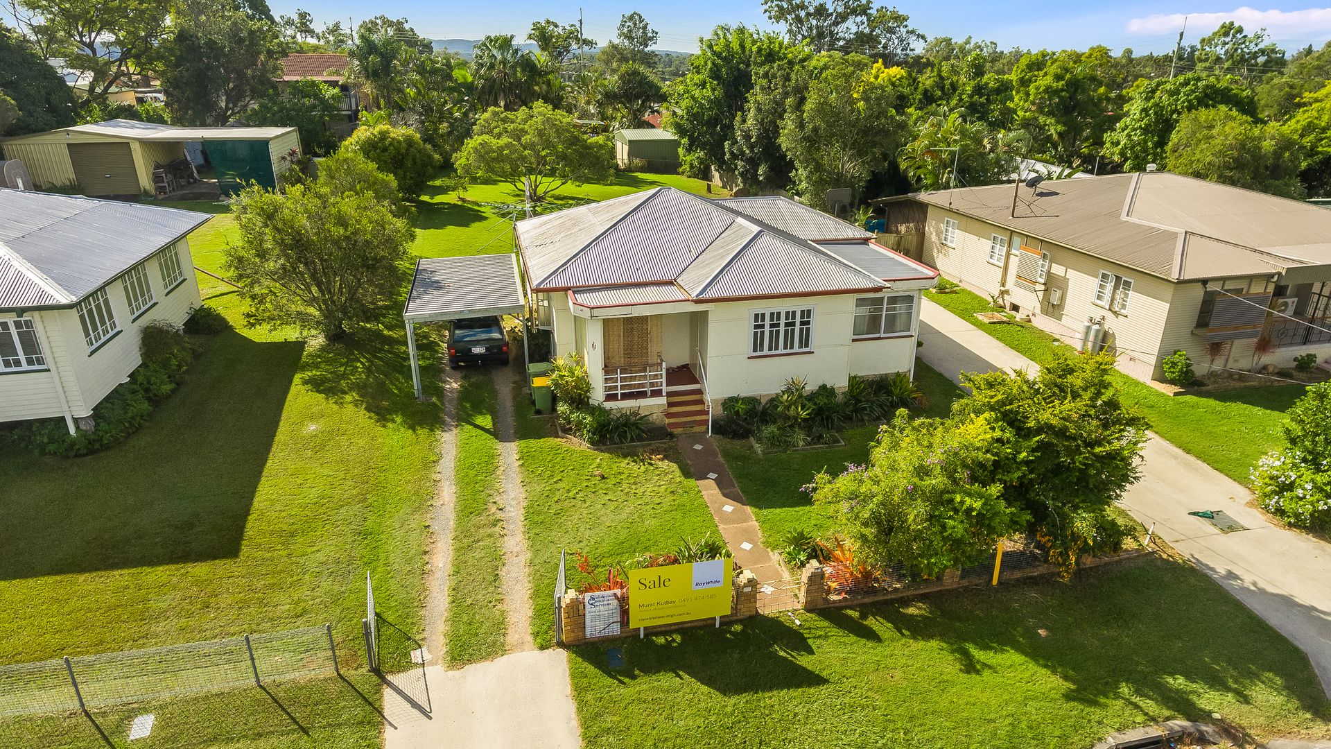 127 Logan Street, Eagleby QLD 4207, Image 1