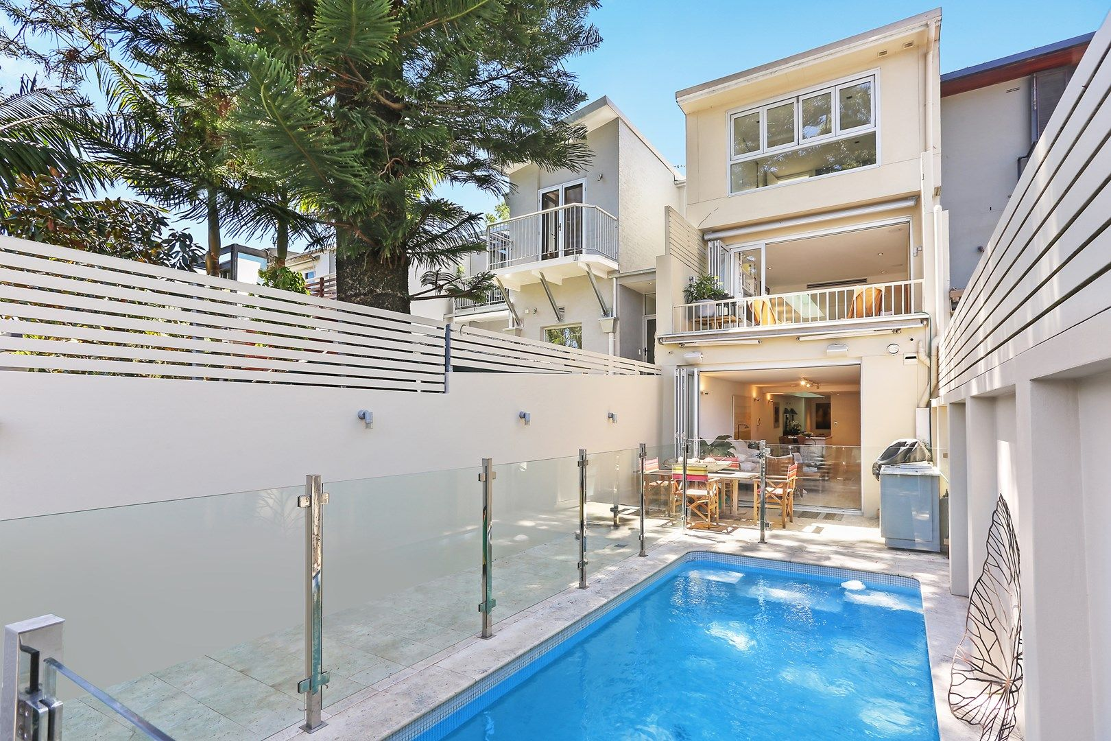 74 Holdsworth Street, Woollahra NSW 2025, Image 2