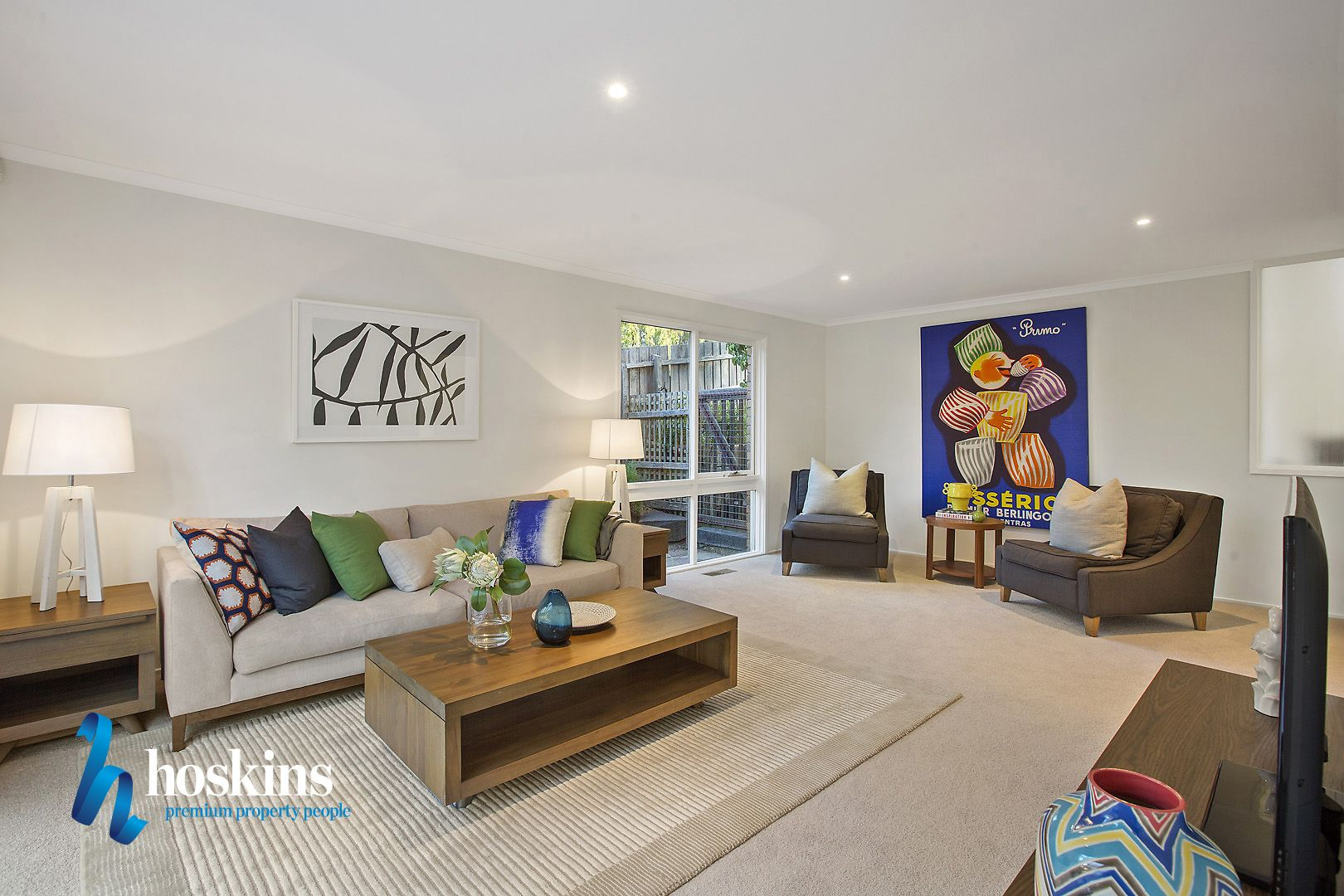 2 Sally  Court, Warranwood VIC 3134, Image 2