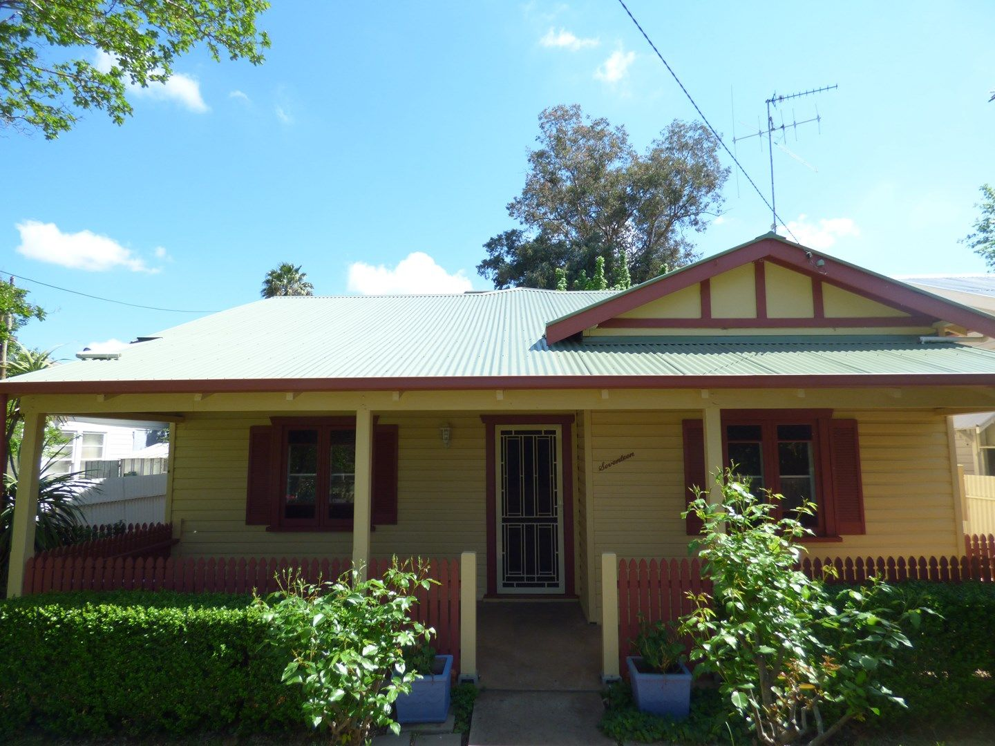 17 Prince Street, Forbes NSW 2871, Image 0