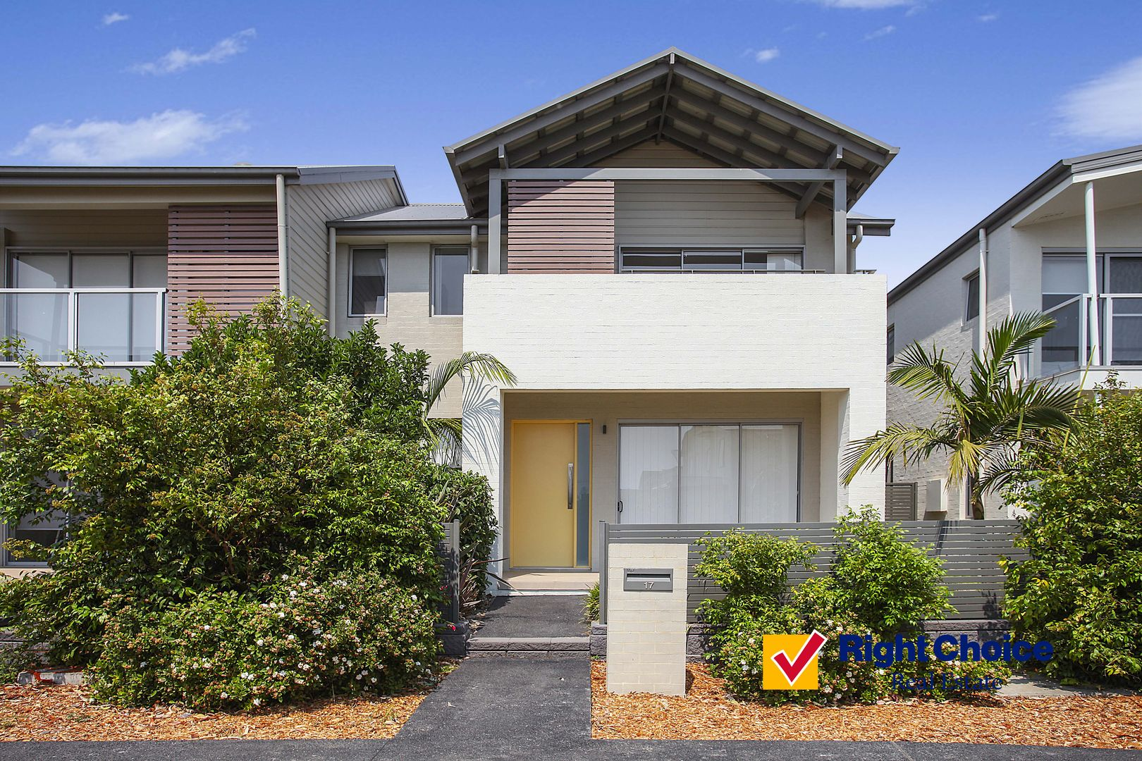 17 The Island Court, Shell Cove NSW 2529, Image 0