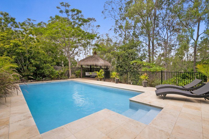 444 George Holt Drive, Mount Crosby QLD 4306, Image 1