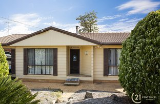 Picture of 7 Queen Street, Tamworth NSW 2340