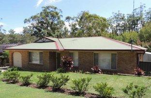 3 Glenrose Crescent, Cooranbong NSW 2265