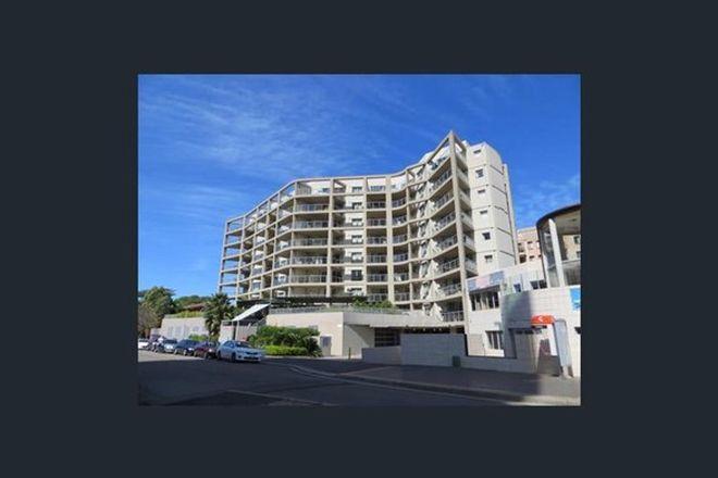Picture of 15B Albert Street, NORTH PARRAMATTA NSW 2151