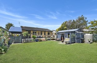 Picture of 167 MACQUARIE GROVE, Caves Beach NSW 2281