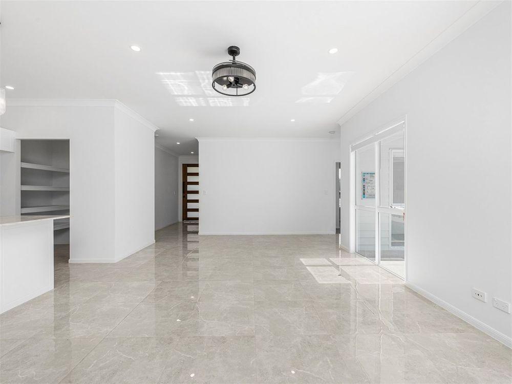 295 Wardell Street, Enoggera QLD 4051, Image 2