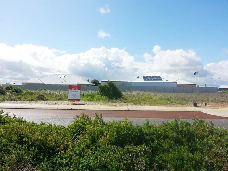 Lot 799/35 Meelup Drive, Jurien Bay WA 6516, Image 0