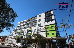 Picture of 5/335-337 Burwood Rd, Belmore NSW 2192