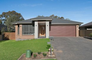 106 King Street, Molong NSW 2866