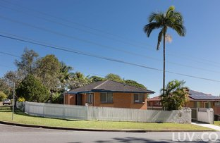 Picture of 20 Eridanus Street, Inala QLD 4077