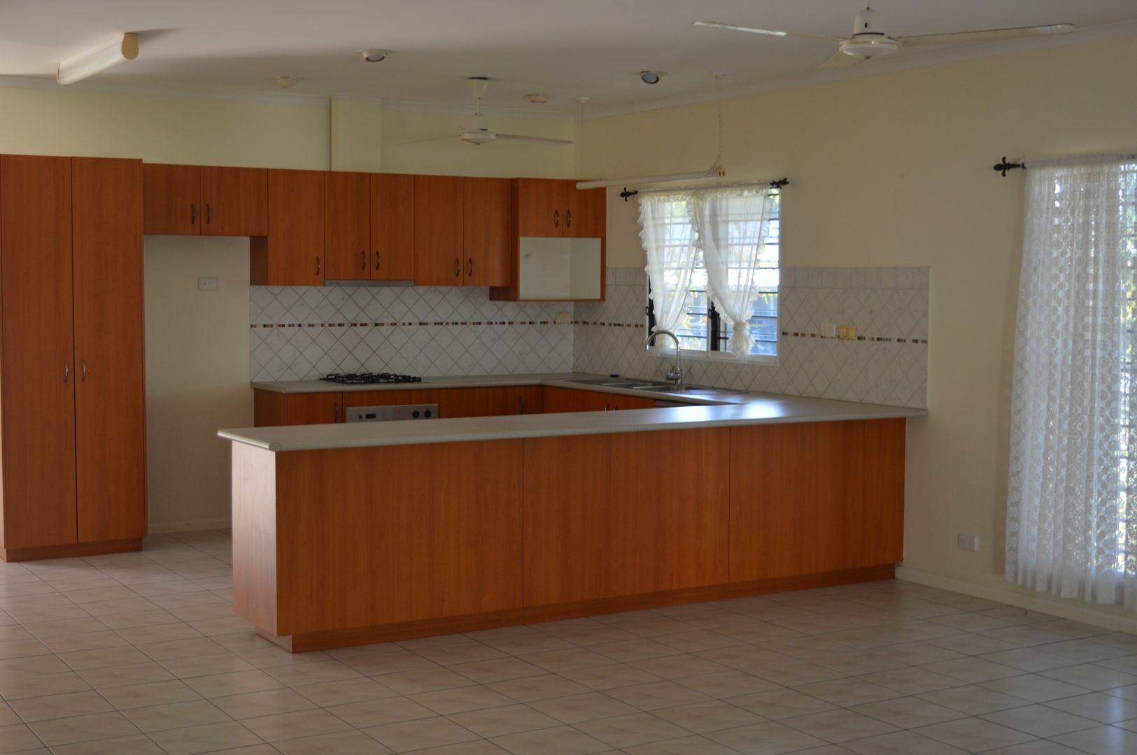 11 Maranthes Place, Durack NT 0830, Image 0