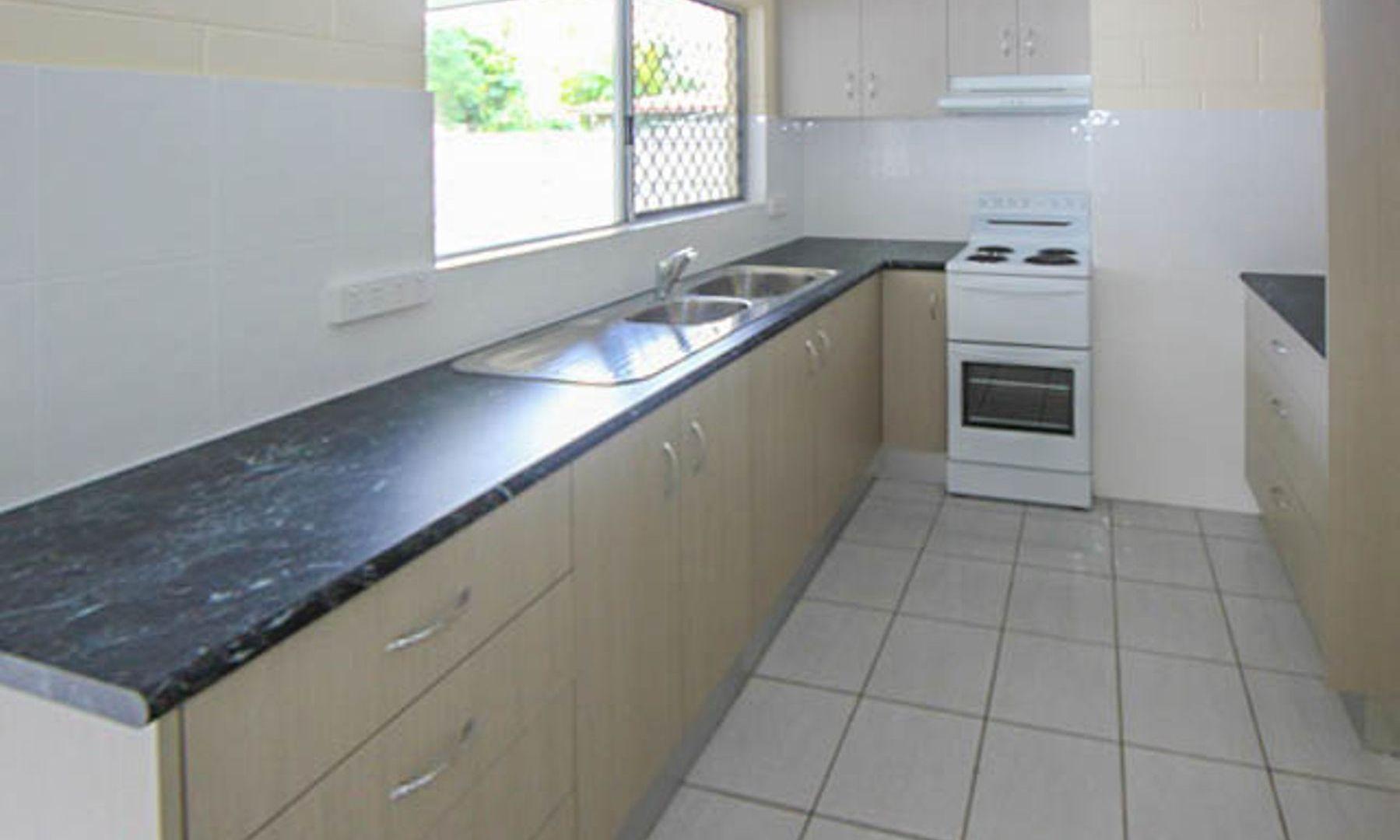 240 Aumuller Street, Westcourt QLD 4870, Image 2