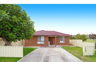 Picture of 2 Rubus Court, Meadow Heights VIC 3048