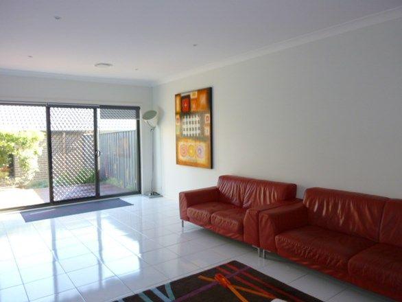 "43 Betty Cuthbert Drive ""Botanica"", Lidcombe NSW 2141, Image 0"