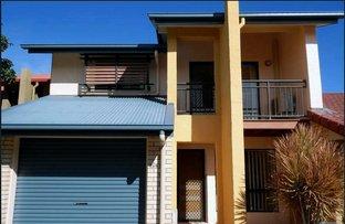 Picture of 5/73 Lockrose Street, Mitchelton QLD 4053