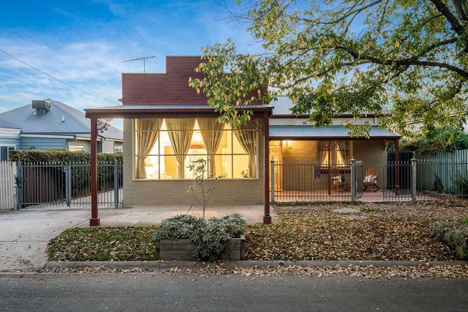 Picture of 543 Hanel Street, EAST ALBURY NSW 2640