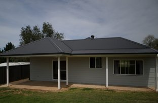 Picture of 106A Camden Road, Douglas Park NSW 2569