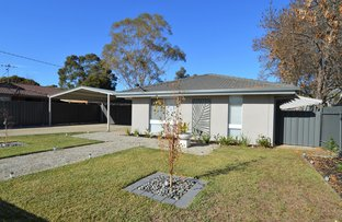 Picture of 9 Leichardt Street, Echuca VIC 3564