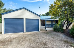 Picture of 93 Bradford Road, Goolwa Beach SA 5214
