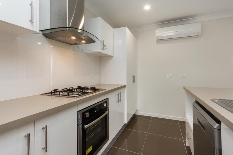 31 Stormbird Street, Redbank Plains QLD 4301, Image 1