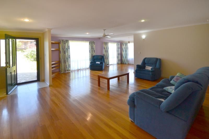3 PETTIT STREET, Port Macquarie NSW 2444, Image 1