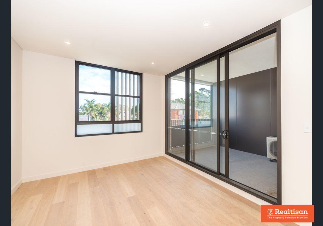 G05/45 Upward Street, Leichhardt NSW 2040, Image 0