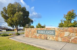 Lot 232 Meanderri Drive, Inverloch VIC 3996