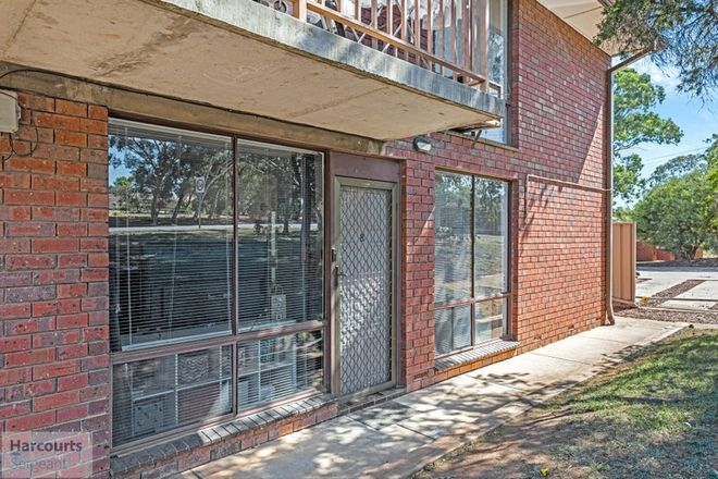 Picture of 8/113 Winchester Street, SALISBURY EAST SA 5109