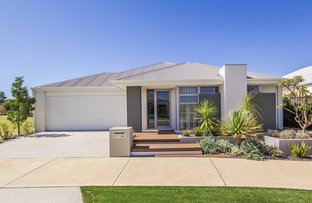 Picture of 10 Morwell Loop, Baldivis WA 6171