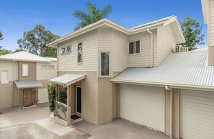 Picture of 3/57 Vallely Street, Annerley QLD 4103
