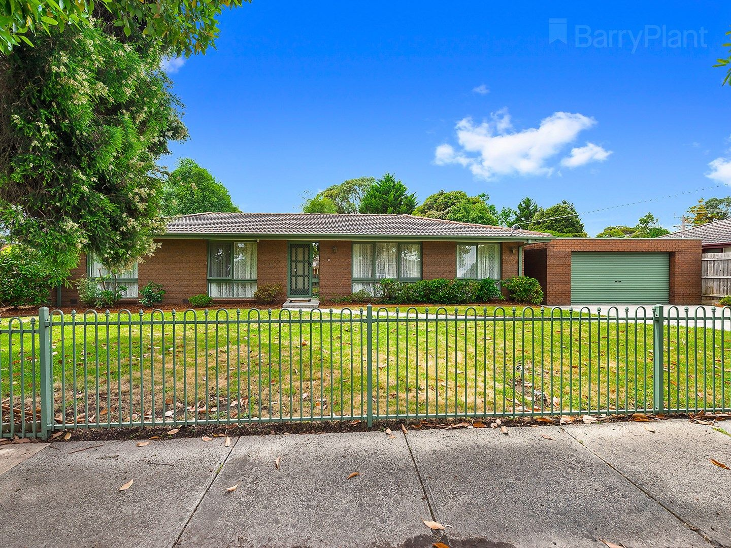 4 Stafford Court, Bayswater North VIC 3153, Image 0