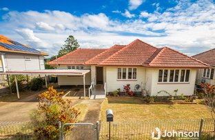 Picture of 74 Spence Road, Wavell Heights QLD 4012